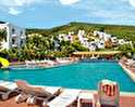 Caliente Bodrum Resort