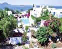 Peda Hotels Blue Bodrum Beach