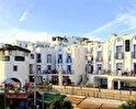 Club Vela Hotel (ex. Club Hotel Caretta)