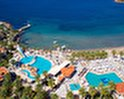 Majesty Club Tarhan Beach (ex. Club Tarhan)