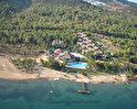 Patio Beach Club