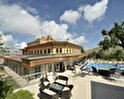 Dinler Resort