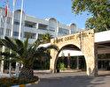 Kyrenia Jasmine Court Hotel