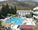 Luana Hotel Santa Maria