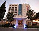 Coast Light Hotel