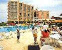 Eldorado Festival Hotel