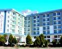 Alish Hotel