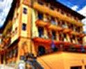 Euro Youth Hostel & Krone