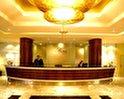 Palace Gastein