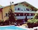 Villa Pace Garni
