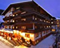 Garni Schattberg Hotel-pension