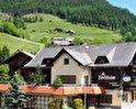 Alt Kirchheim