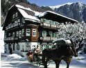 Hoteldorf Gruener  Baum