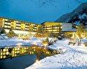 Kurhotel Palace Gastein