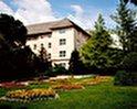 Hotel Villa Gutenbrunn