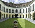 Grand Hotel Sauerhof