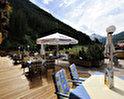 Sunny Solden Hotel