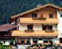 Alpenland Pension