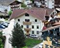 Kramerwirt Hotel