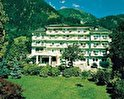 Astoria Hotel Bad Hofgastein