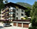 Kur- & Sporthotel Winkler