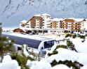 Alpenromantikhotel Wirlerhof