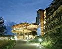 Spa & Conference Hotel Loipersdorf Thermal Resort