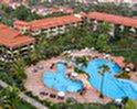 Grand Soluxe Angkor Palace Resort & Spa (ex. Angkor Palace)