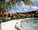 Habitat Curacao