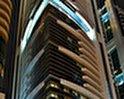Al Salam Hotel Suites (ex.chelsea Tower Hotel Apartments)