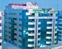 Avenue Hotel (ex. Hawthorn Hotel Deira)