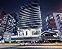 Byblos Hotel Al Barsha Dubai