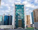 First Central Hotel Apartments (ex. Auris First Central Hotel Suites Al Barsha)