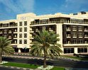 Time Grand Plaza Hotel Dubai