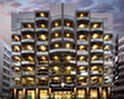 Savoy Central Apartments (ex. Dar Al Sondos Apartments By Le Meridien)