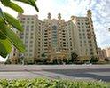 The Palm Shoreline Apartments