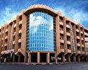 Deebaj Al Khabisi Plaza Apts