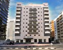 Mena Plaza Al Barsha Dubai