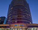 Pearl Park Inn Deluxe Hotel Apartments (ex. Xclusive Clover Hotel Apartments)
