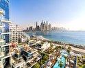 Five Palm Jumeirah Dubai (ex. Viceroy Palm Jumeirah Dubai)