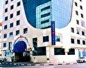 Smana Hotel Al Raffa (ex. Signature Inn; Smana Hotel Al Rigga)