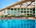 Roda Al Bustan (ex. Al Bustan Rotana Hotel Dubai)
