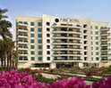 Dubai Park Hotel