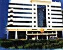 Le Baron Hotel