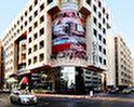 K-porte Inn Hotel (ex. Gulf Inn Hotel)
