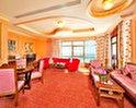 Sahara Beach Resort & Spa (ex. Royal Beach Resort & Spa)