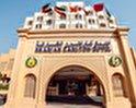 Carlton Sharjah Hotel