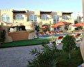 Caravan Resort Ajman