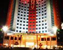 Crown Palace Hotel Ajman Apart Hotel