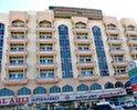Emirates Springs Hotel Apart